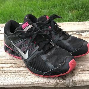 Nike relax run 6